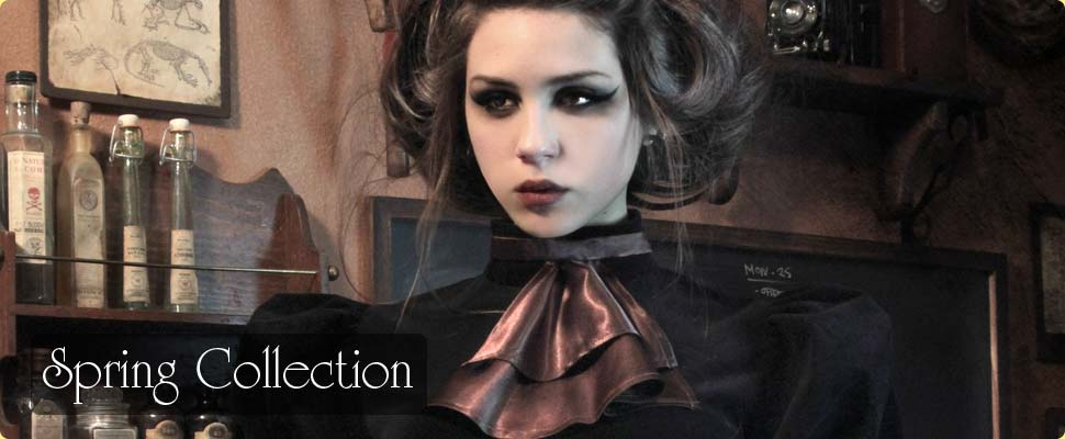 Beautiful Steampunk Spring Collection Steampunk Spring Collection Steampunk Spring  Collection Steampunk Katos Closet Collection. Steampunk Spring Collection