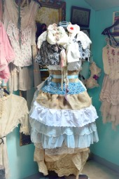 Mori Girl Clothing